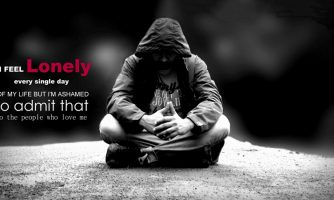 Emotional Status: Very Heart Touching Emotional Sayings for Facebook