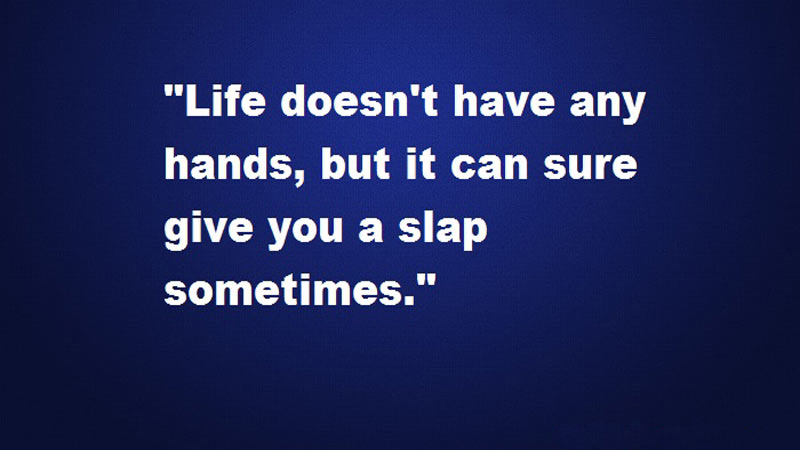 Cool 40 Short Funny Quotes about Life and Short Funny Life ...