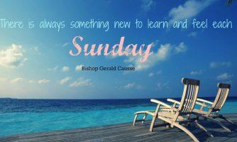 Funny Sunday Status & Short Sunday Quotes – Enjoy Happy Sunday