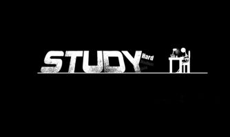 Study Status and Messages For Whatsapp Facebook : Funny – Inspring
