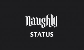 Funny Naughty Status Archives For Whatsapp & Facebook