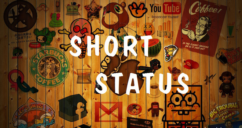 best-100+-short-status-for-social-media-to-easy-fit-on-your-cell
