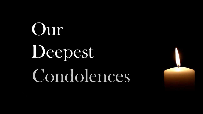 emotional condolence messages for Whatsapp Facebook (2)