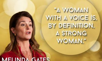 Inspirational Strong Women Status – Short Strong Women Quotes