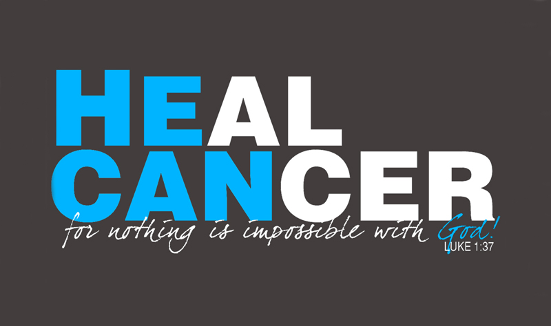 Inspirational Cancer Status, Quotes & Messages Of ...