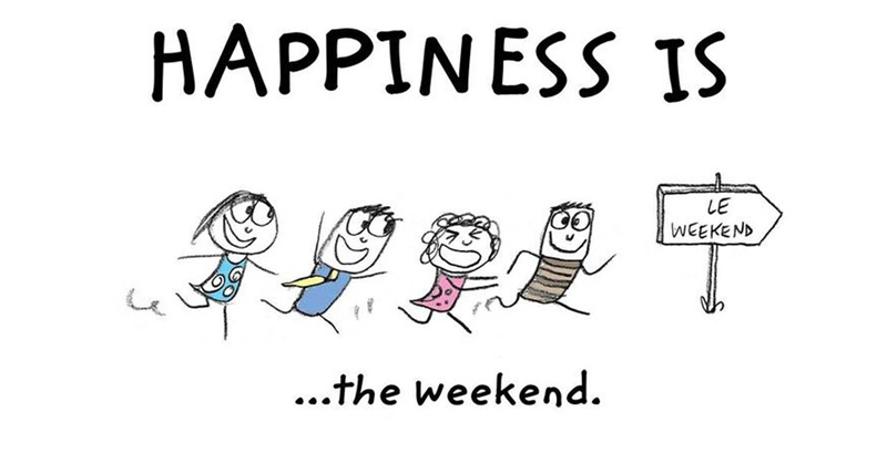Happy-Weekend-Status-and-Messages-For-Whatsapp-&-Facebook
