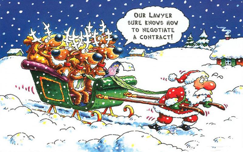 Most-funny-christmas-status