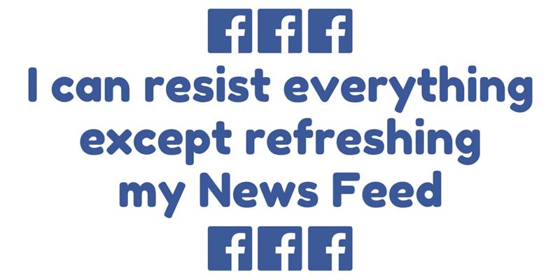 Short Status Quotes For Facebook
