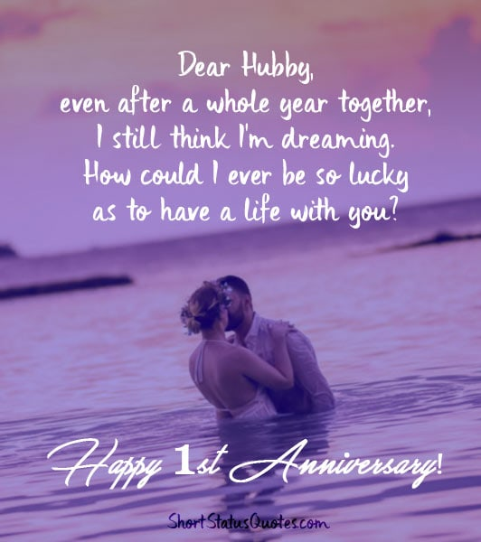 1st-Anniversary-Status-for-Husband-Wishes-Messages-Images