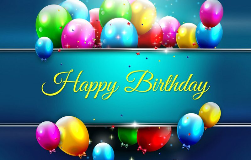 Birthday Quotes Mesmerizing Birthday Status For Best Friend And Short Birthday Quotes
