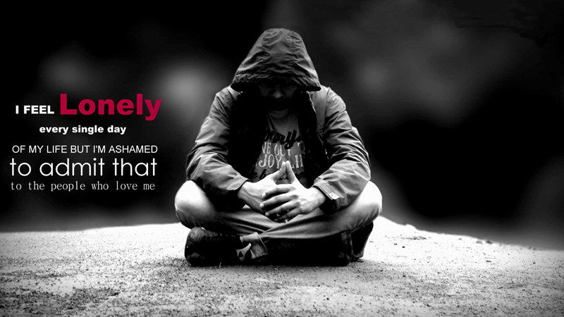 emotional status very heart touching emotional sayings for facebook