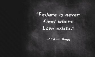 Failure Quotes And Sayings for Whatsapp, Facebook