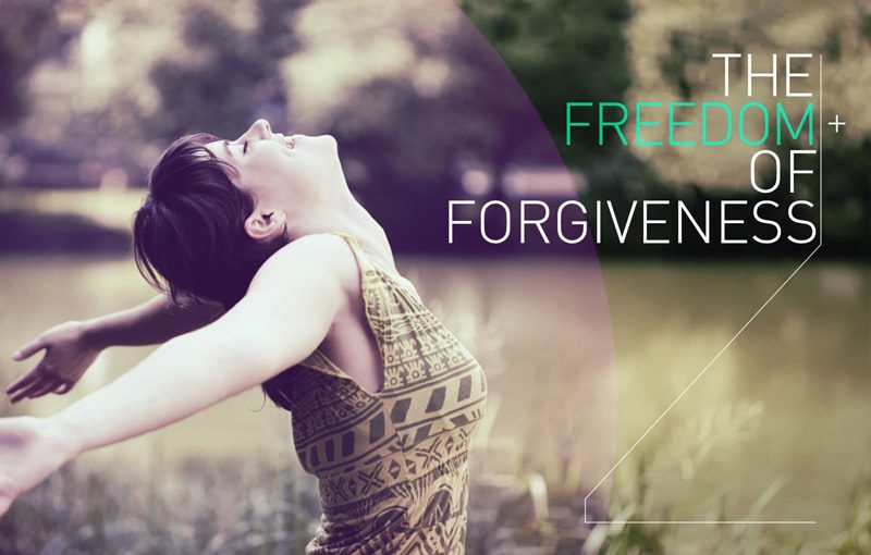 Forgiveness Quotes Sayings And Forgiveness Short Status