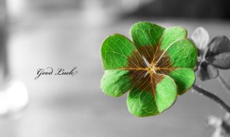 Most Loving Good Luck Status, Wishes for Whatsapp, FB