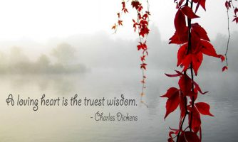 Best Wisdom Quotes and Wisdom Status for Facebook