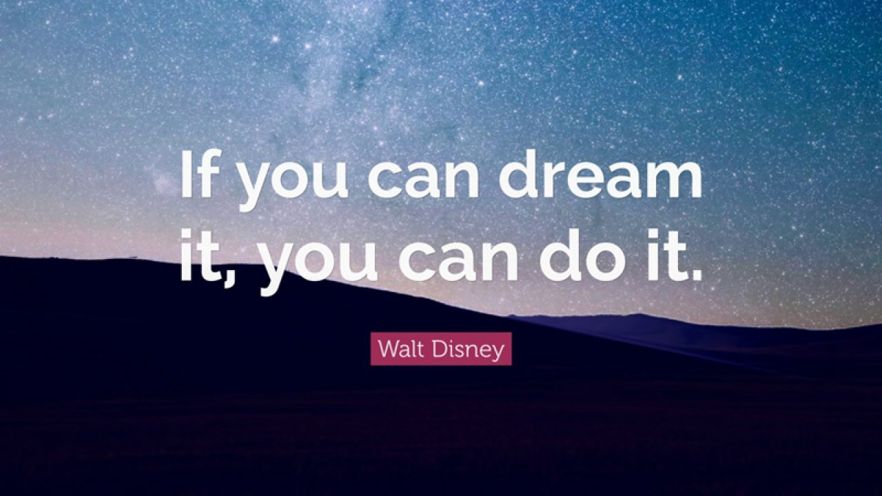 Dreams Quotes And Dreams Short Status For Facebook