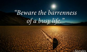 Busy Status And Funny Sayings About Busy Life