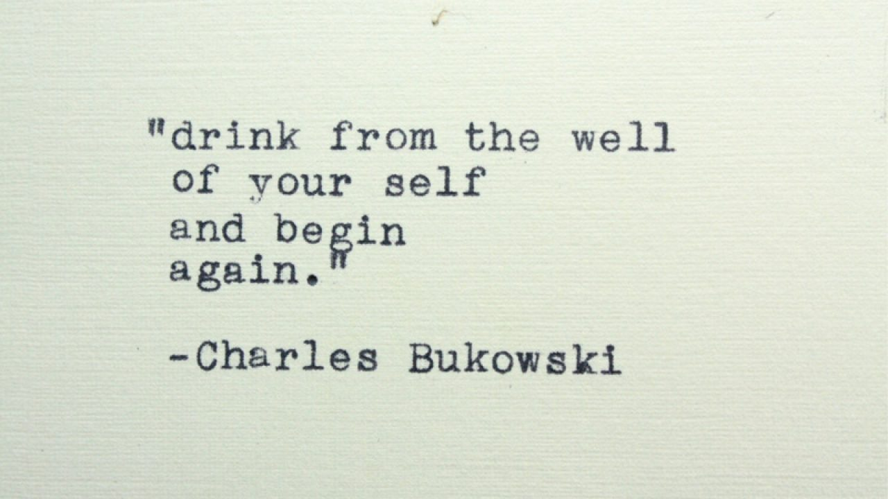 Best Drinking Status Captions And Short Drinking Quotes