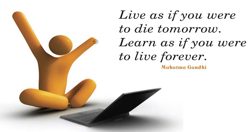Education Quotes, Short Inspirational Education Status and ...