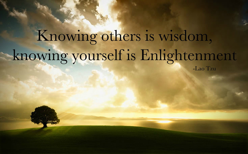 Lao Tzu Quotes Life Awesome Best Lao Tzu Quotes About Life Changing Lessons