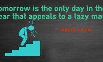 Lazy Quotes Best Lazy Quotes and Laziness Short Quotes For Lazy People Lazy Quotes