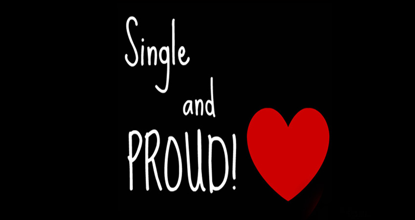 Single Status Captions And Being Single Quotes Adorable Single Quotes