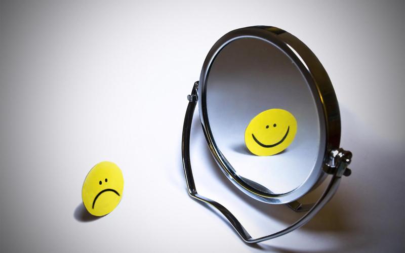 Smile Quotes Status