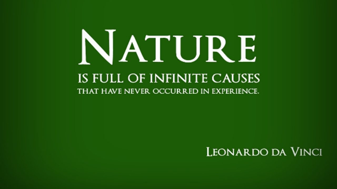 best short nature quotes sayings and status about beautiful nature