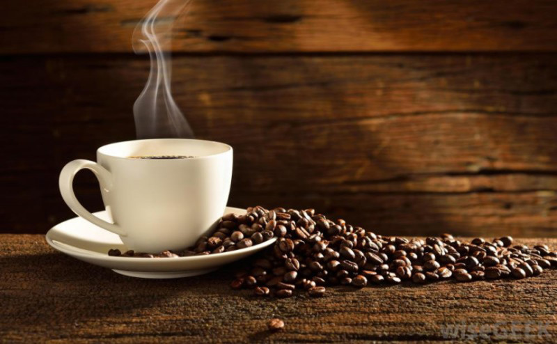 Short Coffee Quotes And Status About Coffee For Whatsapp Facebook