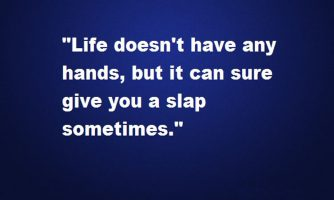 Cool 40 Short Funny Quotes about Life and Short Funny Life Status of all Time