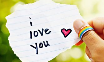 Love Status for Boyfriend and Love Messages for Boyfriend