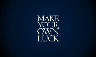 Luck Status, Short Luck Quotes & Messages On Luck