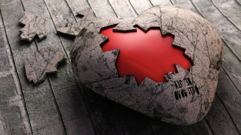 Here We Dedicate Some Emotional Breakup Status Who Have A Broken Relationship And Bearing Sad Moment Of Life Take Support By Reading Breakup Status And
