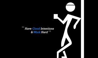 Determination Status and Short Determination Quotes