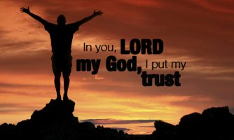 Devotional Status, Messages and Short Quotes – Best Christian Sayings