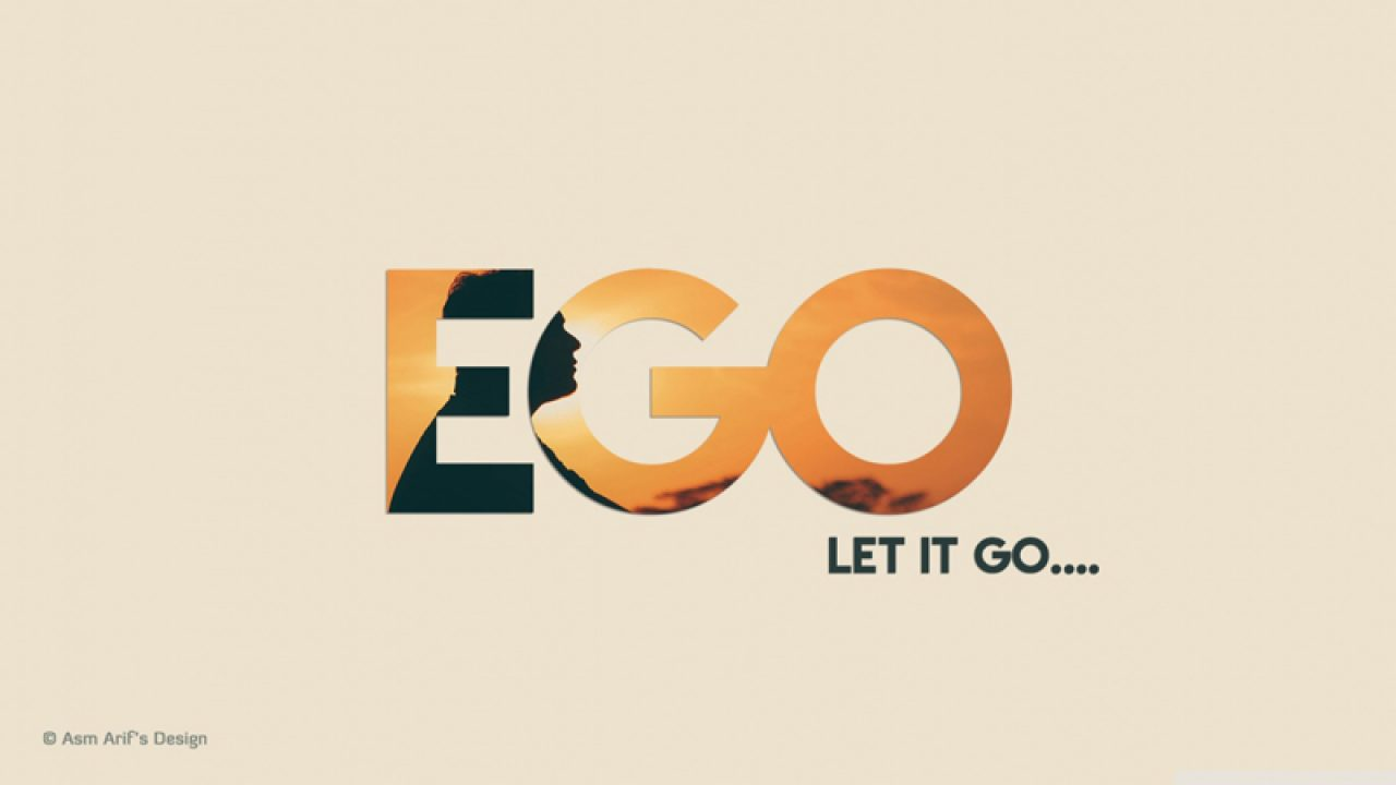 ego status for whatsapp and facebook short ego quotes
