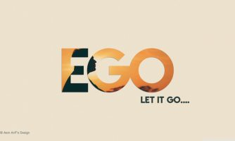 Ego Status For Whatsapp and Facebook – Short Ego Quotes
