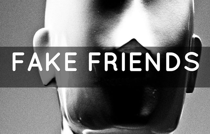 Fake Friends Status For Whatsapp And Short Quotes For Facebook