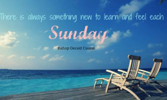 Funny Sunday Status & Short Sunday Quotes – Enjoy Happy Sunday