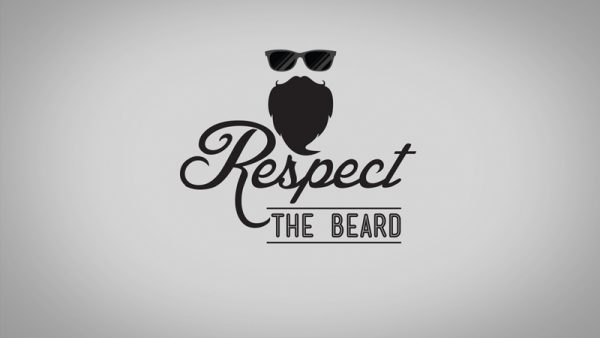 Funny Beard Status Short Quotes About Beard