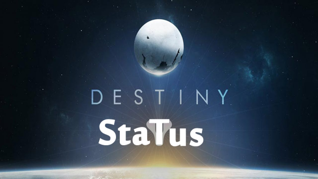 Destiny Status For Whatsapp Destiny Quotes And Messages