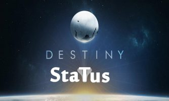 Destiny Status For Whatsapp – Destiny Quotes and Messages