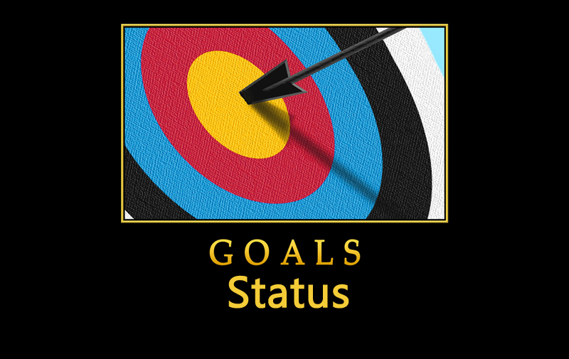 Goal Status Quotes for Whatsapp Facebook (2)