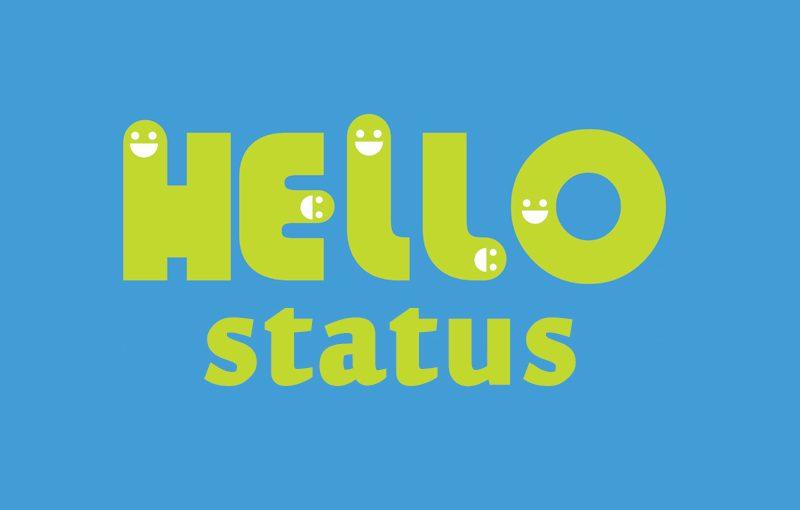 Hello Status For Facebook Whatsapp (1)