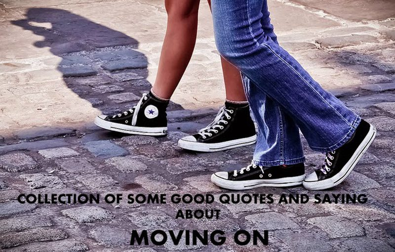 Moving-on-status-short-moving-on-quotes