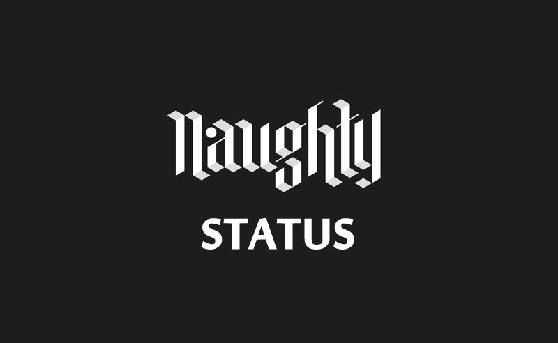 Naughty Status Quotes for Whatsapp Facebook