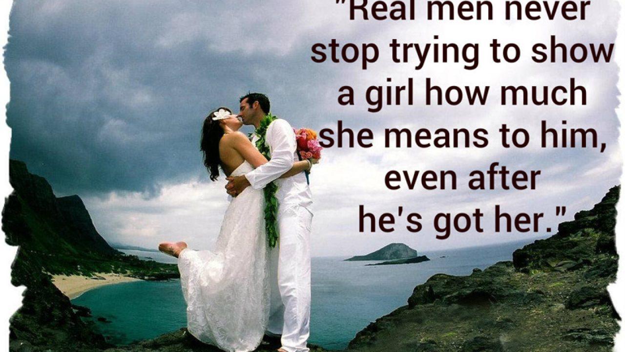 Men status for 10 Male