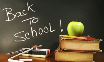 Remarkable School Life Status, Funny Messages & School Life Quotes