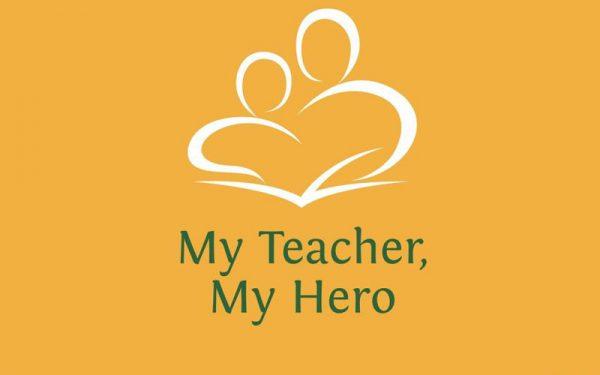 Best Teacher Status - Thank You Teacher Messages 2019