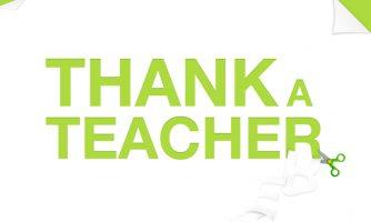 Best Teacher Status – Thank You Teacher Messages